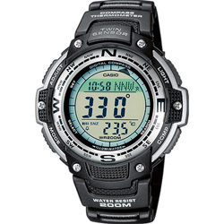 Casio Men's Watch SGW-100