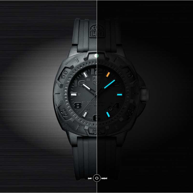 Best Tactical And Military Tritium Watches Best Of Tactical