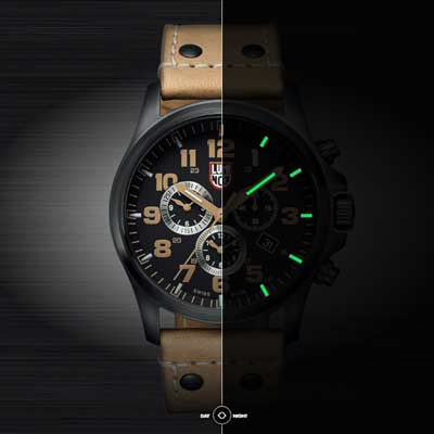 Luminox-Mens-1945-Atacama-Field